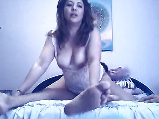 Swingers Mexico Esposa Caliente Cojida Fuck Wife Friend
