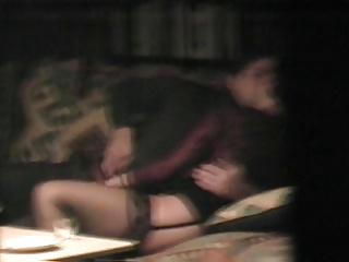 Husband Films Secretly His Cheating Wife Next One