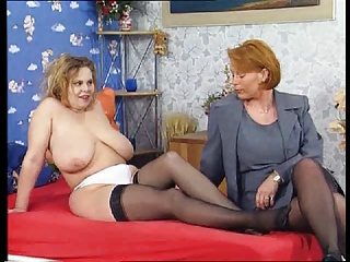 SKANDAL IN DER FAMILIE#13 – GERMAN – KIRA RED  -B$R
