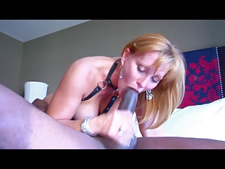Preview – XHamster Wife Plays