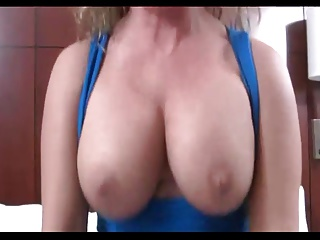 MATURE LOVES ANAL!