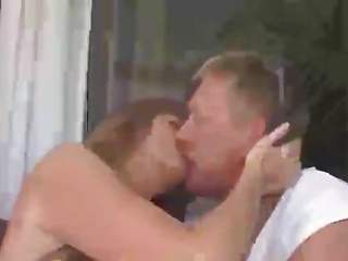 Swingers Party And Ass Licking