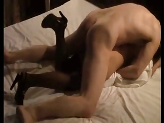 Russian Amateur GB And DP