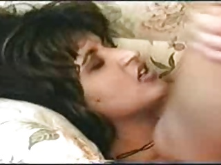 Amateur British Indian Fucked And Cum Eating Hubby Films